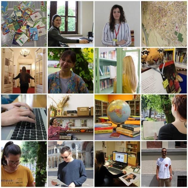 Cremona Nuovo bando per il Servizio Civile Universale entro 10 ottobre