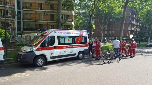 Piacenza Trasporto socio-sanitario degli alunni con disabilità, servizio assegnato alla Croce Rossa fino al 2022