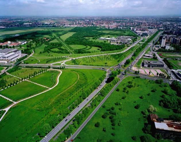Il Parco Nord di Milano cerca 28 giovani a lavorare nelle aree protette