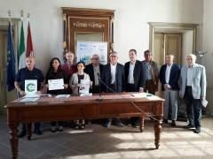 A Piacenza tour operator da tutta Europa 10ª Borsa del Turismo Fluviale e del fiume Po