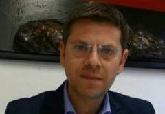 Cremona Lettera di Luigi Lipara (PD) in ordine all'esposto del Sig. Ranzenigo
