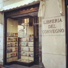 Libreria Convegno Cremona  Eventi del 21 e 22 settembre