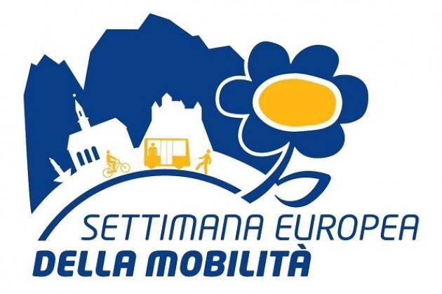 Settimana Europea della Mobilità: domani inaugurazione della ciclabile di via Mantova