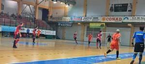 Videoton Crema  Le prime gare ufficiali: Sabato 28 Settembre esordio alla Toffetti per la Serie B