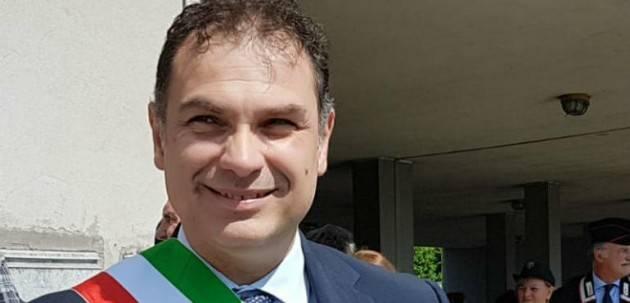 M5S Cremasco  Chiarire al più presto la ineleggibilità del Presidente della Provincia Mirko Signoroni.