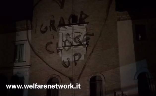 Crema  Respiro internazionale per la seconda edizione di Close-Up (Video E.Mandelli)