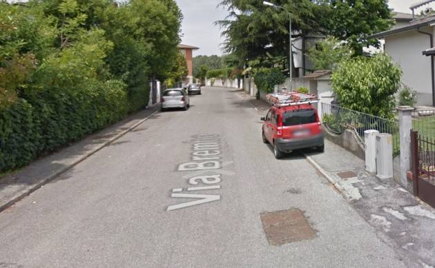 Cremona, Padania Acque S.p.A.:  mercoledì 25 settembre ripristino della pavimentazione in via Bembo