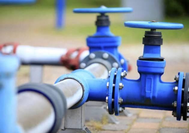 Castelverde, Padania Acque S.p.A.: intervento di manutenzione straordinaria alla rete idrica