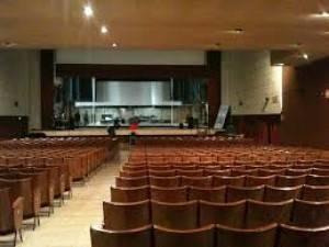 Shining Production al Teatro Zenith di Casalmaggiore stagione 2019/2020