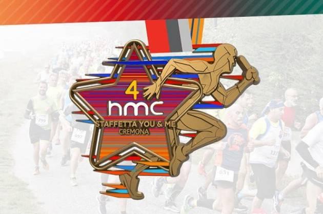 La HMC – Mezza Maratona Città di Cremona anche quest'anno bussa alle porte dell'autunno