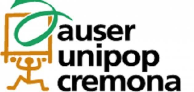 Laboratorio di Teatro all'Auser Unipop Cremona con il regista Enrico Tomasoni