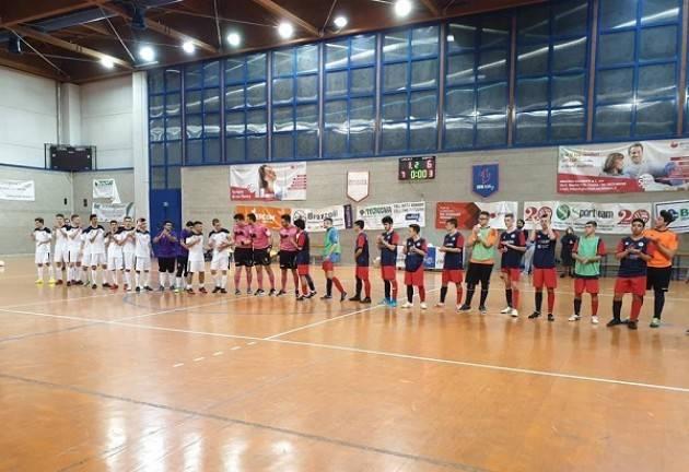 Videoton Crema Coppa Italia per la Serie B, Campionato per la C2: ora si fa sul serio! Ufficializzato il Girone dell'Under 19