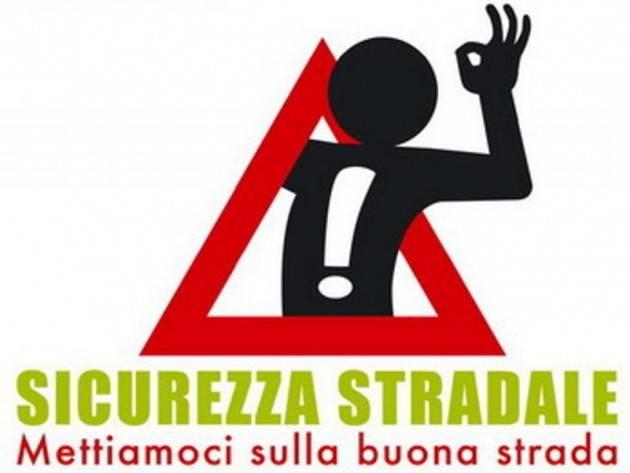 LNews-CREMONA.SICUREZZA STRADALE, DA REGIONE 900.000 EURO PER 5 PROGETTI