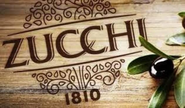 Milano La filiera 4.0 di Oleificio Zucchi esempio di innovazione nell'agroalimentare