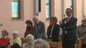 """Cremona Alla Fondazione """"Giovanni e Luciana Arvedi il 2 ottobre si festeggia la festa dei nonni"""