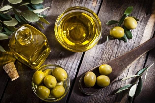 Coldiretti Consumi, anno nero per l'olio lombardo Crollo produzione fino al 90 per cento