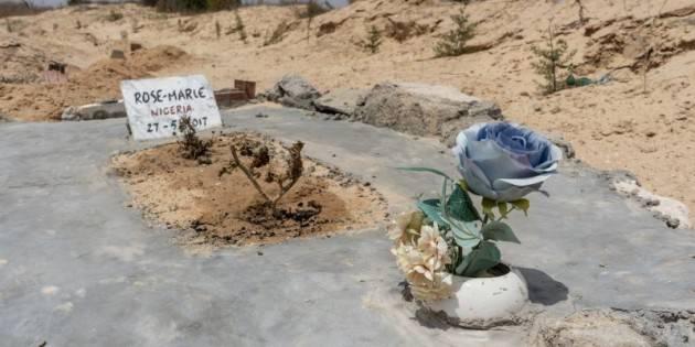 Pianeta Migranti. Dopo i 368 morti di Lampedusa 2013, tutto come prima.