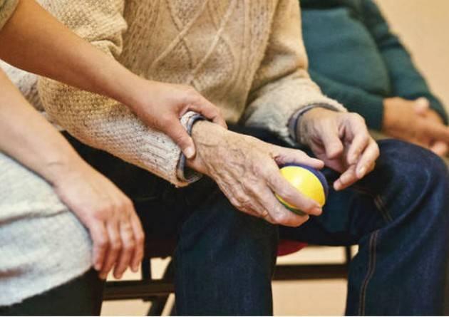 Lombardia Sarcopenia: approvata all'unanimità dalla Commissione Sanità una risoluzione per interventi su pazienti anziani