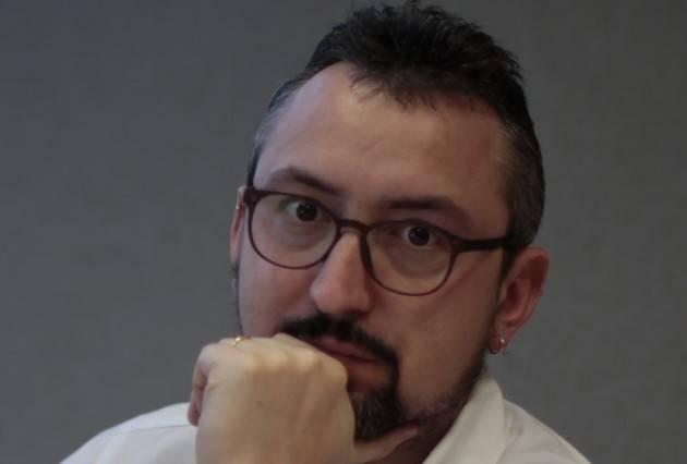 Piloni (Pd):' La  Lombardia aumenti i contributi della dote disabilità per le scuole paritarie'