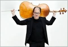 A Cremona il 5/10 Lonquich e Gnocchi a Stradivarifestival