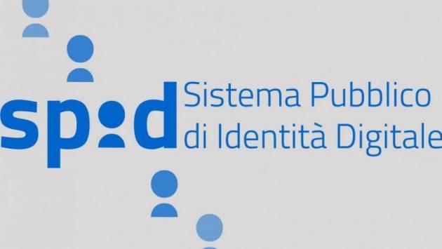 Tecno  Piacenza Futuro in salute, sabato 5  ottobre