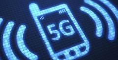 Sulla tecnologia 5G perché la politica non adotta il 'principio di precauzione' ? Marco Pezzoni (Cremona)