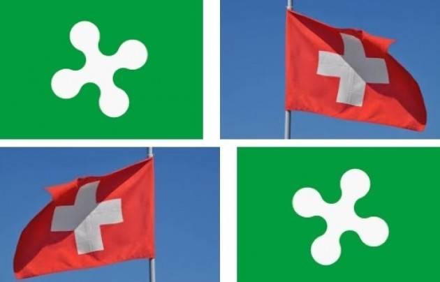 LNews-ITALIA/SVIZZERA, SERTORI: COMMISSIONE EUROPEA APPROVA PROPOSTA DI RIPROGRAMMAZIONE