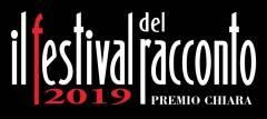 Eventi nel Premio Chiara Festival del Racconto 2019