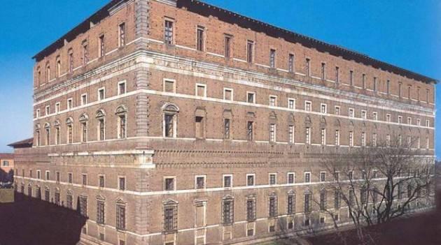 Piacenza Prima domenica del mese, a Palazzo Farnese e al Museo Civico ingresso simbolico a un euro