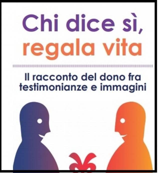 ASST Cremona Martedì 8 ottobre inaugurazione del percorso espositivo multimediale 'SilviaSì e l'Essenza invisibile'