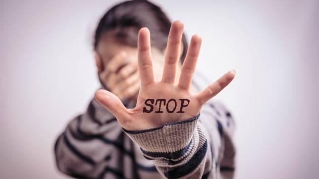 Cremona Un'azione concreta per combattere la violenza contro le donne