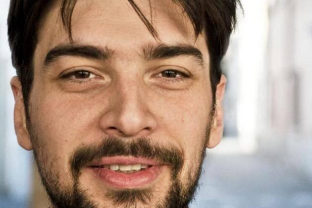 Crema Emanuele Coti Zelati(La Sinistra)  chiede iscrizione odg CC il tema 'Misure contro inquinamento aria'