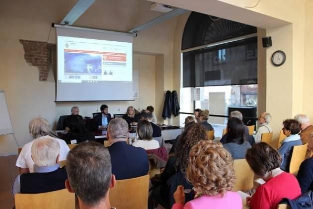 Cremona 'Cultura partecipata', molte le novità per l'edizione 2020