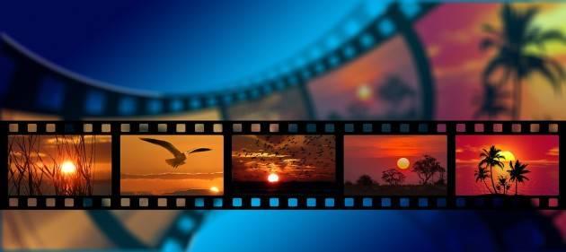 Come modificare i video con i programmi di video editing
