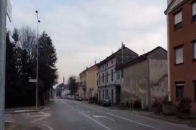 Cremona Qualità dell'aria: incontro con installatori e manutentori impianti termici Venerdì 11 ottobre