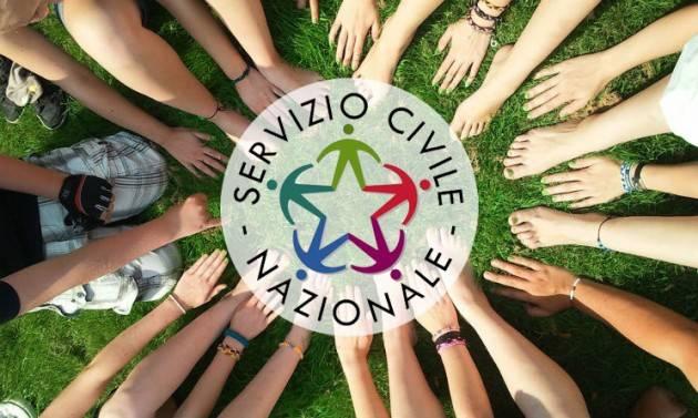 Cremona Servizio Civile, prorogata al 17 ottobre la scadenza per partecipare al bando