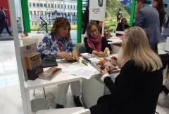 Cremona presente al TTG Travel Experience di Rimini