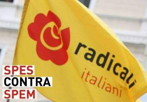 L'ECO: SAVE THE DATE Assemblea Radicali il 18 ottobre a Cremona