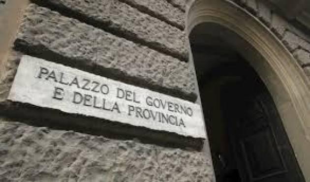 Cremona Nuove elezioni provinciali  del prossimo 23 novembre. Dichiarazioni di un gruppo di sindaci