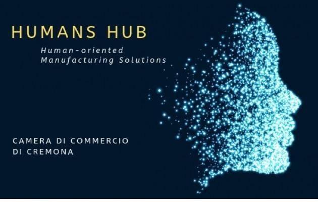 Tecno Milano. HUMANS Hub, il progetto candidato dal capofila REI- Reindustria  ha vinto la Call Hub Ricerca