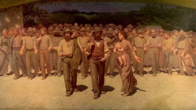 Riscoprire l'etica  socialista | Tommaso  Anastasio – Virginio Venturelli (Cremona)