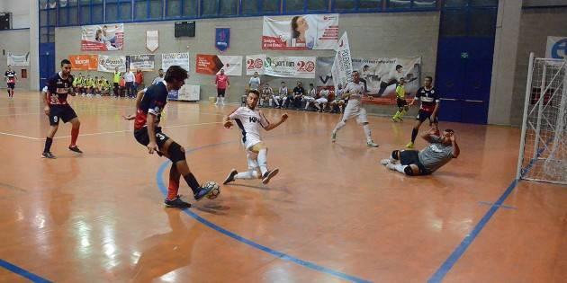 Crema  Al via il campionato di Serie B: avanti tutta, Videoton! New Vidi double face in C2