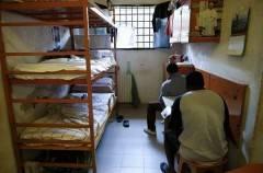 Interrogazione parlamentare di GIACHETTI ROBERTO  su carcere di Cremona | Sergio Ravelli