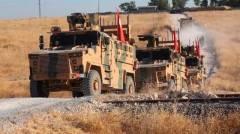 ADUC Genocidio kurdo? Gli occhi e i pensieri dei ragazzi