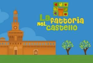 Milano domenica 27 ottobre  al Castello Sforzesco per conoscere le eccellenze gastronomiche lombarde e chi le produce