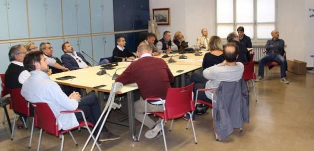 Cremona Operative le sette Commissioni consiliari permanenti e la Commissione consiliare di Vigilanza