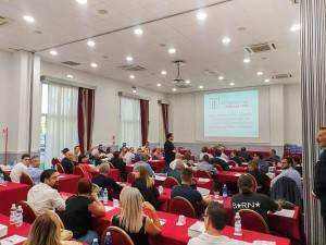 Cremona 'Imprenditore non sei solo', il 28 si presenta l'associazione che aiuta i colleghi in difficoltà