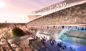 MILANO, RISTRUTTURAZIONE SAN SIRO: PARERE DEL POLITECNICO AUTOREVOLE, MA DI PARTE