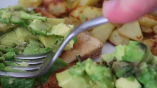 Coldiretti Giornata alimentazione in Lombardia:  229 mila affamati, il 22% sono bambini