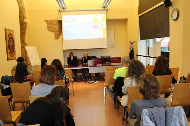 Cremona SALONE DELLO STUDENTE JUNIOR 2019 – XXIV edizione  dal 20 al 23 novembre